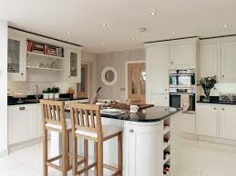 43 best laura ashley kitchen collection images on pinterest