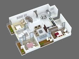 3d view flats u2013 belgaum flats 2bhk 3bhk pent houses houses