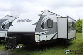Forest River Travel Trailers Floor Plans Vibe Travel Trailers By Forest River Rv Meyer U0027s Rv Superstores