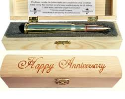 engraved anniversary gifts anniversary gifts for men etsy