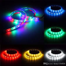led light low price low price 3528 smd single color led strip l 5m roll no waterproof