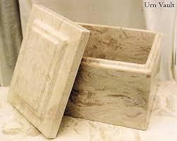 marble urns urn valt design your headstone