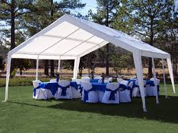 canopy rentals canopy tent rentals in houston tx by island sugar land
