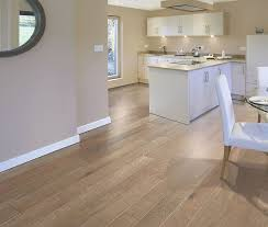 best floors for dogs popular flooring types designing idea