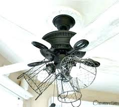 high quality ceiling fans high quality ceiling fans netsedgeonline intended for most expensive