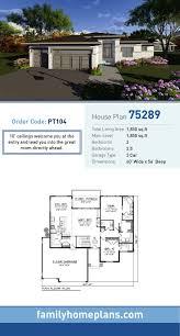 best modern house plans 62 best modern house plans images on pinterest modern houses
