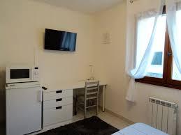 location chambre meubl chez l habitant chambre meuble chez l habitant résidences universitaires montpellier