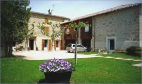 chambre d hotes en provence chambre d hote tain l hermitage validcc org