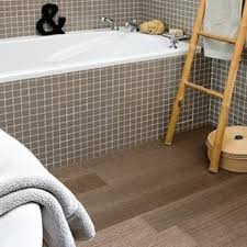 Tile Floor In Bathroom Bathroom Floor Tile Which Is Best For You Bob Vila