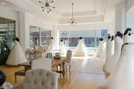 wedding boutiques bridal bliss wv weddings