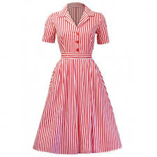 cheap 40s pin up dresses find 40s pin up dresses deals on line at
