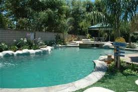California Backyard Home Decor Ideas Home Decor Ideas Part 29
