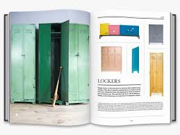Lockers For Home by 100 Metal Locker Nightstand U2013 Interior Design 12 Drawer