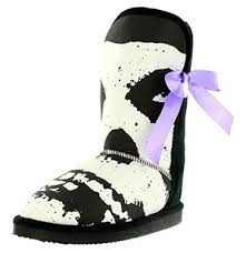 ugg sale hoax misfits ugg boots the worst things for sale