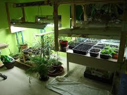 indoors garden indoor garden lunarharvest