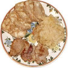 cuisine tchèque wikipédia