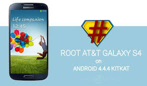 zte root apk root at t galaxy s4 sgh i337 on android 4 4 4 kitkat firmware