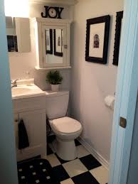 home decorating idea home designs bathroom decorating ideas best ideas of beautiful