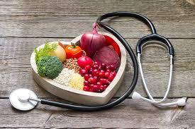 alimenti anticolesterolo dieta anticolesterolo come funziona cibi consigliati e da