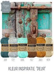 color combinations online henja online garenwinkel painting techniques pinterest