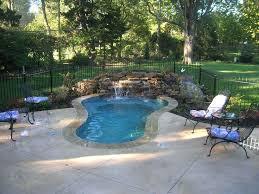 Modern Backyard Ideas Back Yards With Pool U2013 Bullyfreeworld Com