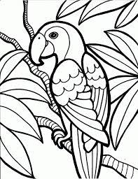 thanksgiving print out unique printable valentine coloring pages additional inspirational