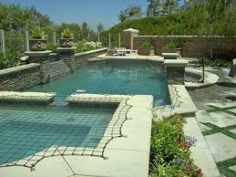 Backyard Pool Safety by The Safest U0026 Most Dependable Pool Fences And Pool Safety Nets