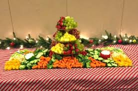 wedding platters cook create consume fruit and vegetable platter centerpiece
