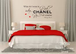 Marilyn Monroe Bedroom by Marilyn Monroe Bedroom Design Inspirations 4moltqa Com