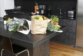Engineered Hardwood In Kitchen How To Install Floating Flooring In Kitchens Home Guides Sf Gate