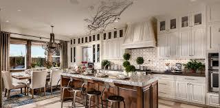 interior design for new construction homes quality built homes design center best home design ideas
