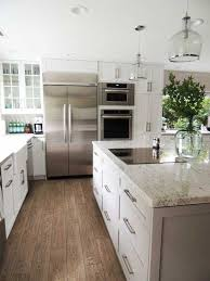 white kitchen cabinets with river white granite 10 delightful granite countertop colors with names and pictures