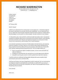 motivation letter 4 exles of motivation letter for application fancy resume