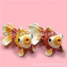 discount goldfish ornaments 2017 goldfish ornaments on sale at