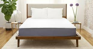 Best Bed Frames Reviews by Best Smart Mattresses Buyer U0027s Guide And Reviews 2017