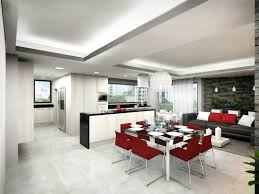 31 modern kitchen designs decorating ideas design trends max modern kitchen design