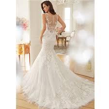 wedding dresses america wedding dresses america online best wedding dress 2017