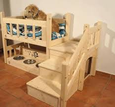 dog beds amazon shark themed dog beds only 11 amazon michur