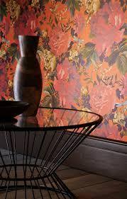 Wohnzimmer Design Tapete Design Tapete Arte International Online Kaufen