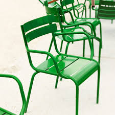 restore your outdoor furniture in olathe ks