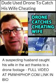 Meme Cheating Wife - 25 best memes about wife cheating wife cheating memes