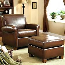 best chair for reading reading nook chair comfortable reading chairs to help you get lost