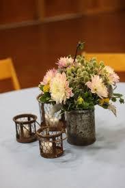 28 rustic wedding decorations ebay 10 handmade burlap