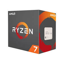 black friday microcenter 2017 micro center stores amd ryzen cpu motherboard bundles page 5