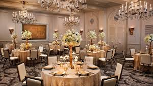 historic glamorous san antonio wedding venue st