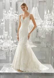 mori bridal mori bridal for rk bridal it s where you buy your gown