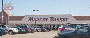 salem market basket market basket supermarkets of new