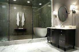 bathroom remodel ideas walk in shower bathroom remodel walk in shower cost half wall simple kitchen detail