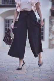 business casual ideas business casual ideas fashion 40 busbee style