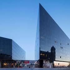 1 Bedroom Flat Liverpool City Centre 17 1 Bedroom Flat Liverpool City Centre Dover Heights Apt 6